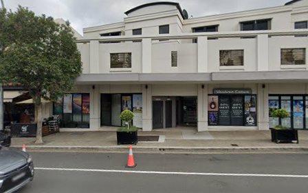 Vaucluse, NSW 2030