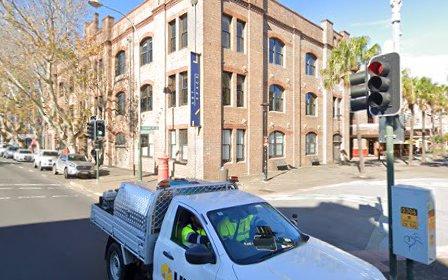 Woolloomooloo, NSW 2011