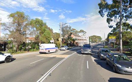 Lilyfield, NSW 2040