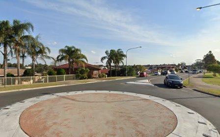 Edensor Park, NSW 2176