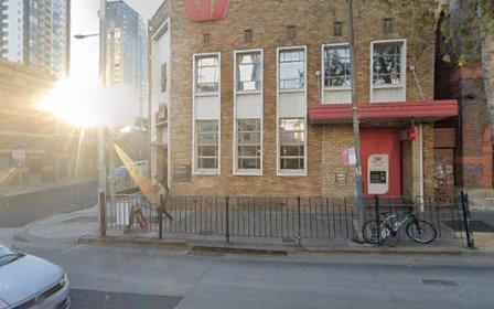 Burwood, NSW 2134