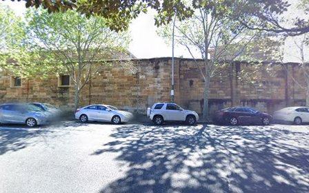 Darlinghurst, NSW 2010