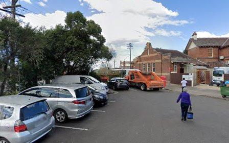 Croydon, NSW 2132