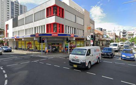Bondi Junction, NSW 2022