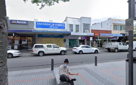 Cabramatta, NSW 2166