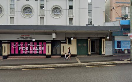 Petersham, NSW 2049