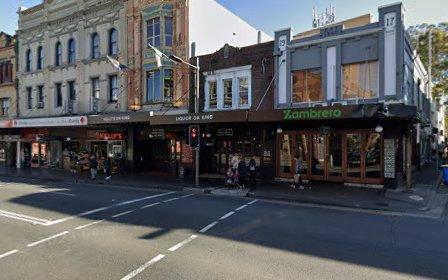 Newtown, NSW 2042