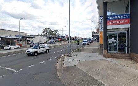 Yagoona, NSW 2199
