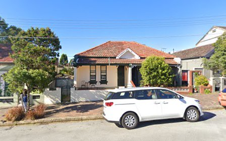 Marrickville, NSW 2204