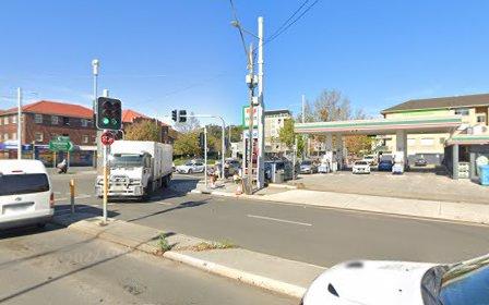 Kensington, NSW 2033