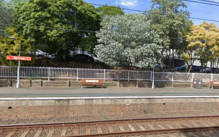 Campsie, NSW 2194
