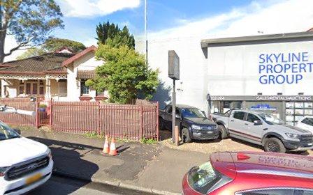 Canterbury, NSW 2193