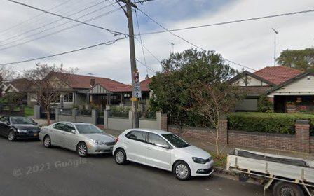 Rosebery, NSW 2018