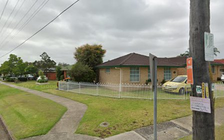Moorebank, NSW 2170