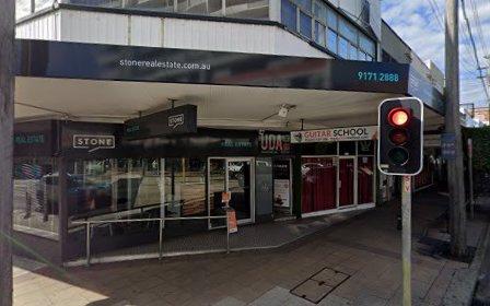 Rockdale, NSW 2216