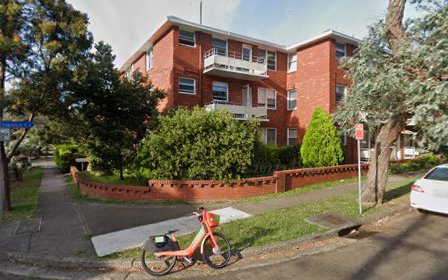 Hillsdale, NSW 2036
