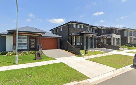 Edmondson Park, NSW 2174