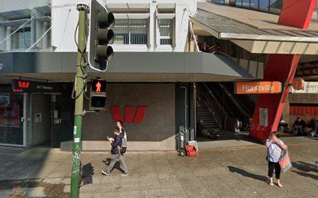 Hurstville, NSW 2220