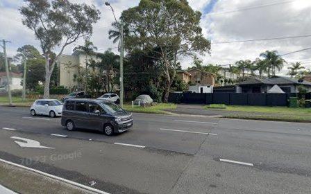 Sylvania, NSW 2224