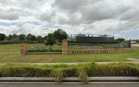 Harrington Park, NSW 2567