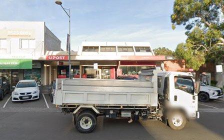Gymea, NSW 2227