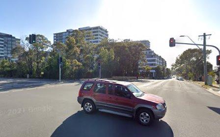 Kirrawee, NSW 2232