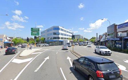 Caringbah, NSW 2229