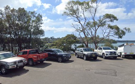 Caringbah South, NSW 2229