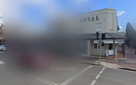 Bowral, NSW 2576