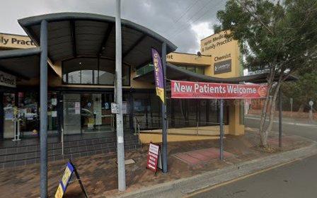 Dapto, NSW 2530