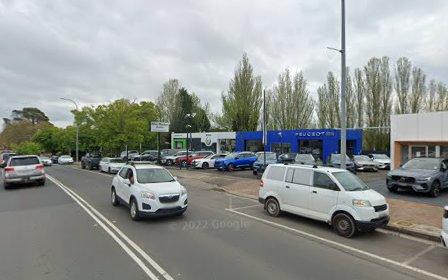 Moss Vale, NSW 2577