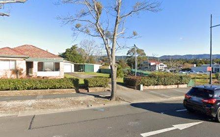 Albion Park, NSW 2527