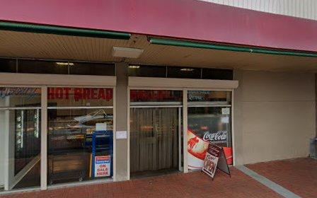 Salisbury, SA 5108