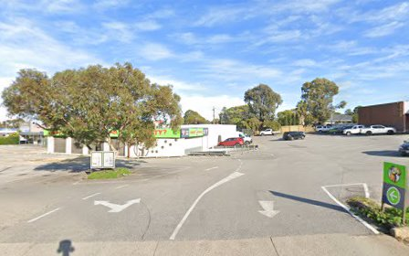 Modbury North, SA 5092