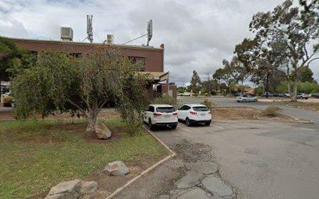 Ingle Farm, SA 5098