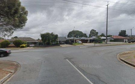 Holden Hill, SA 5088