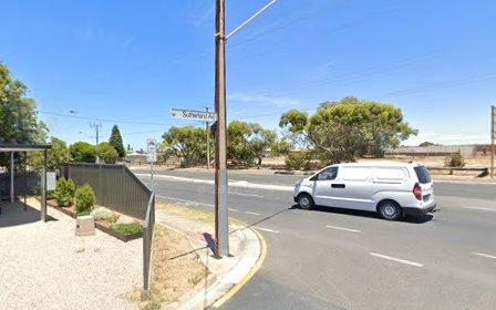 Semaphore Park, SA 5019