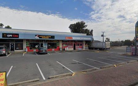 Rosewater, SA 5013
