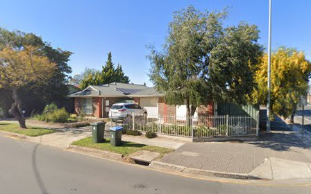 Northfield, SA 5085