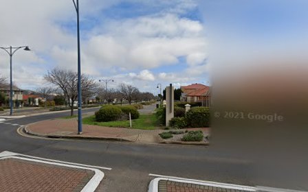 Northgate, SA 5085