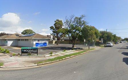 Woodville West, SA 5011