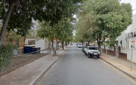 Brompton, SA 5007