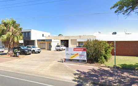 Flinders Park, SA 5025