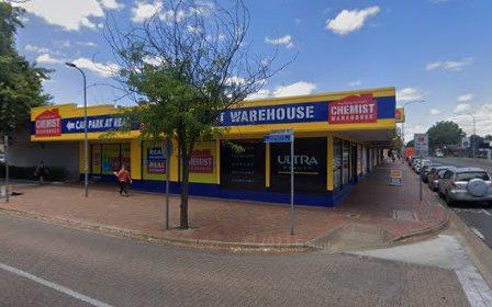 Torrensville, SA 5031