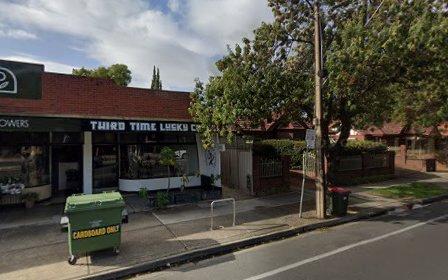 Lockleys, SA 5032