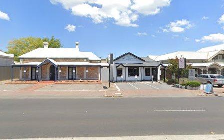 Rose Park, SA 5067