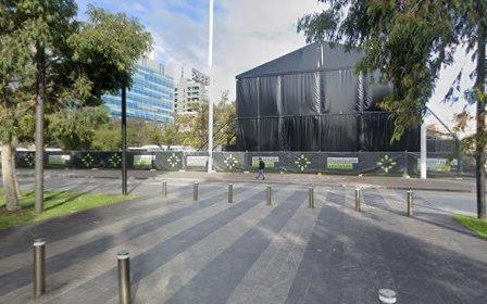 Adelaide, SA 5000