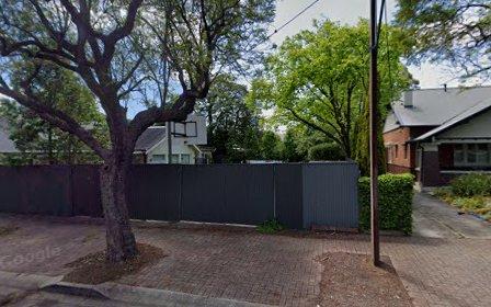 Toorak Gardens, SA 5065