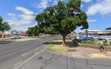 Kurralta Park, SA 5037