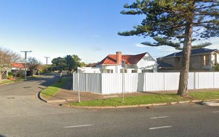Glenelg North, SA 5045